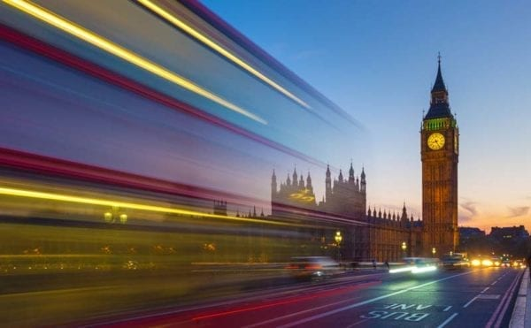 House of Commons committees report calls for bold and properly-resourced action on air quality