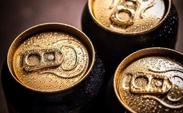 Yes we 'can'? Rise in aluminium recycling reported, with almost 100% of it recycled in Europe