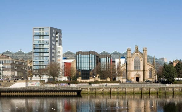 Decarbonising heat: April event in Glasgow to discuss the challenges and opportunities