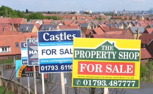Air quality reports to be made available to solicitors and conveyancers during the home-buying process