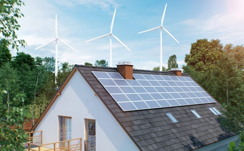 Low carbon electricity system achievable without controversial technologies, says report