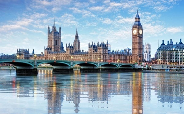 Trade body warns MPs nationalisation would put water industry achievements at risk
