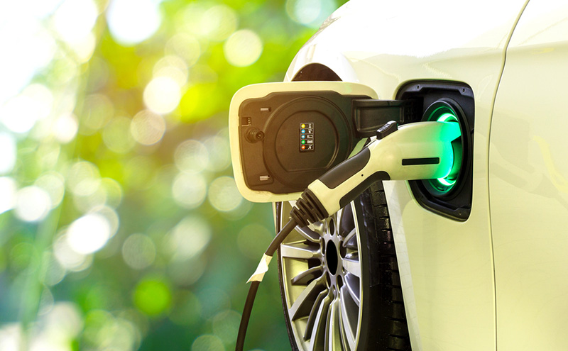 New Flow Battery Could Charge Electric Vehicles In Seconds Say Researchers