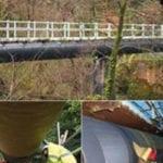 Ayr-pipe-crossing