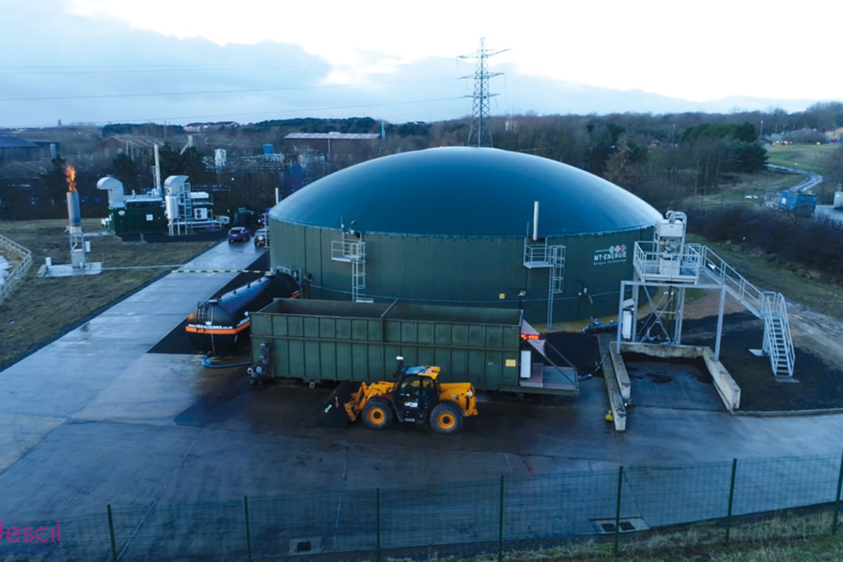 The-Generation-X-biogas-plant-is-now-consistently-generating