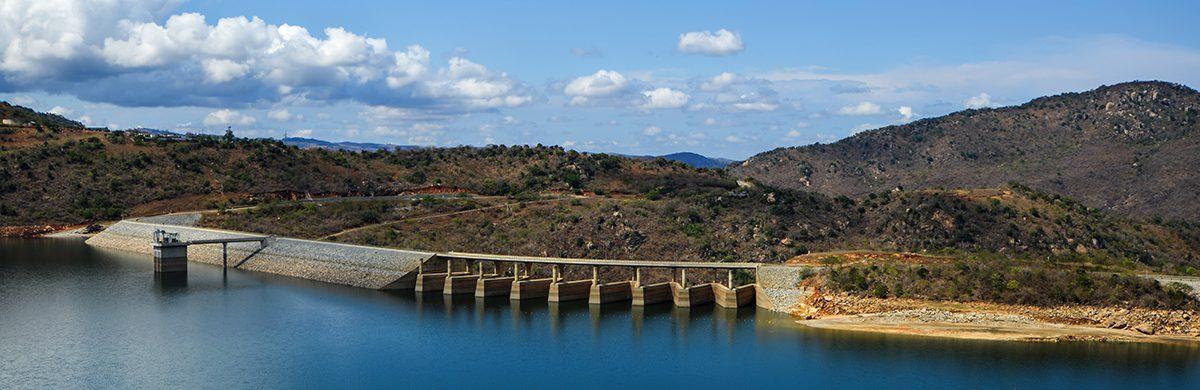 dam-in-swaziland