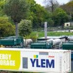first-1mw-battery-energy-storage-system-ylem-energy