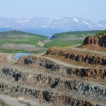 land-contamination-guidance-risk-management-update
