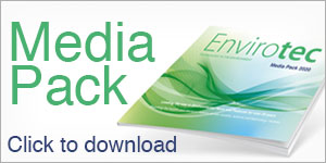 Media Pack - click to download