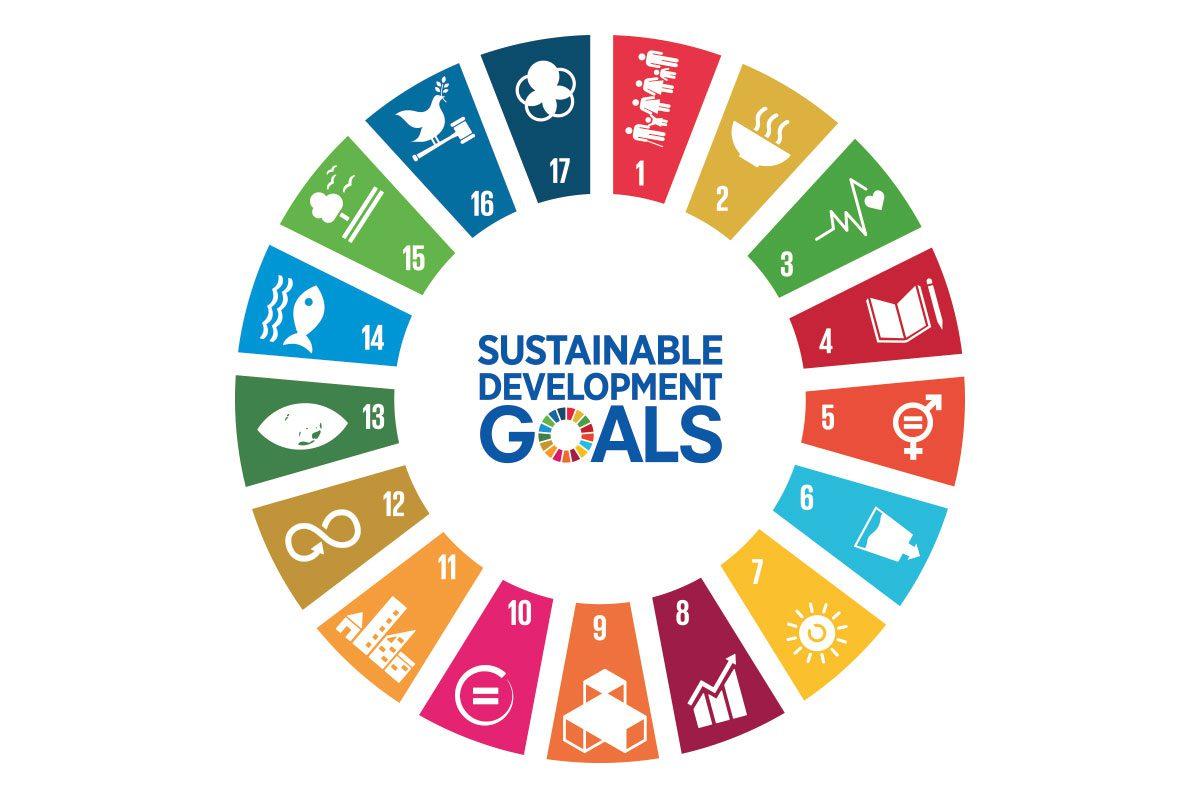 Sponsored Content: Grundfos supports UN SDGs   Envirotec
