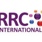 RCC International