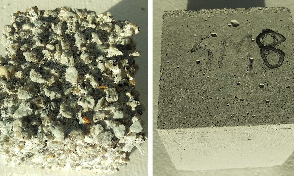 portland-vs-cement-free-concrete