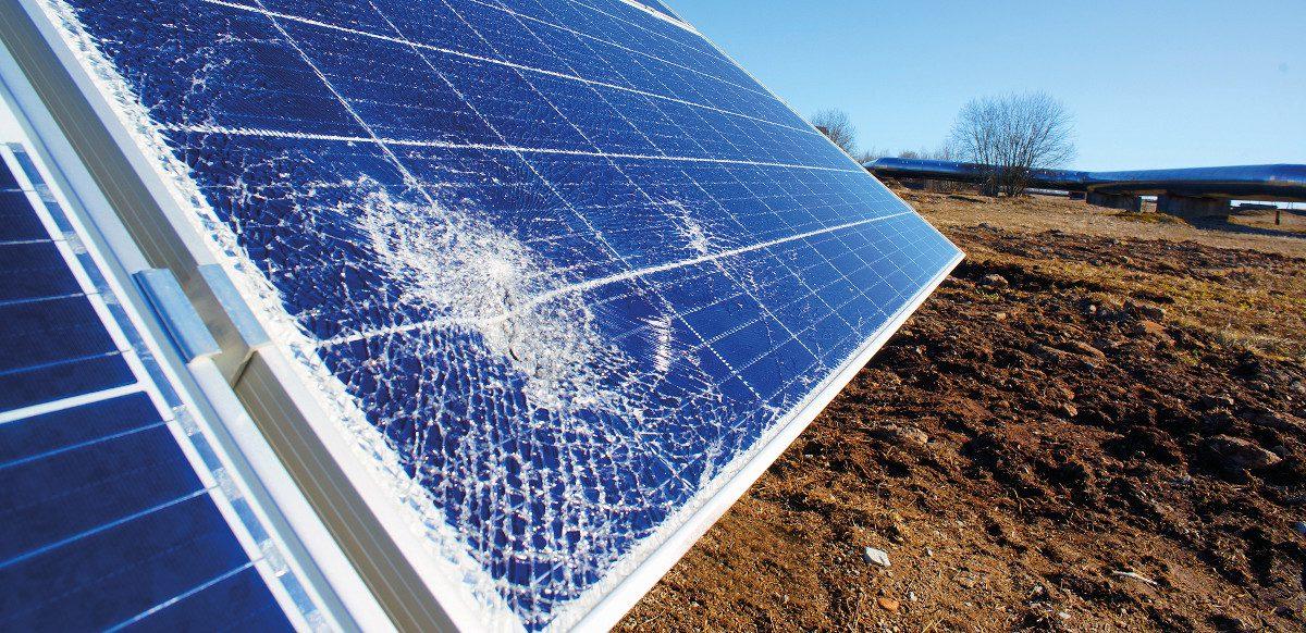 solar-cell-broken