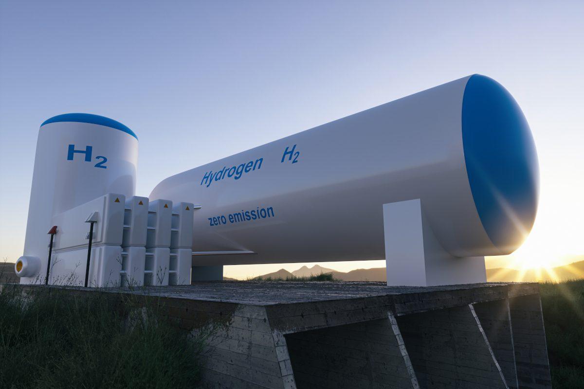 hydrogen-fuel-storage