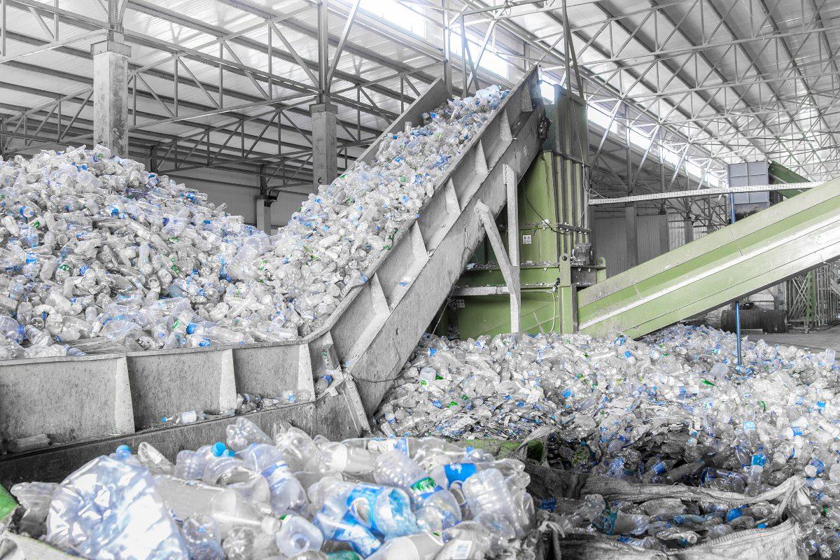 PET-plastic-recycling