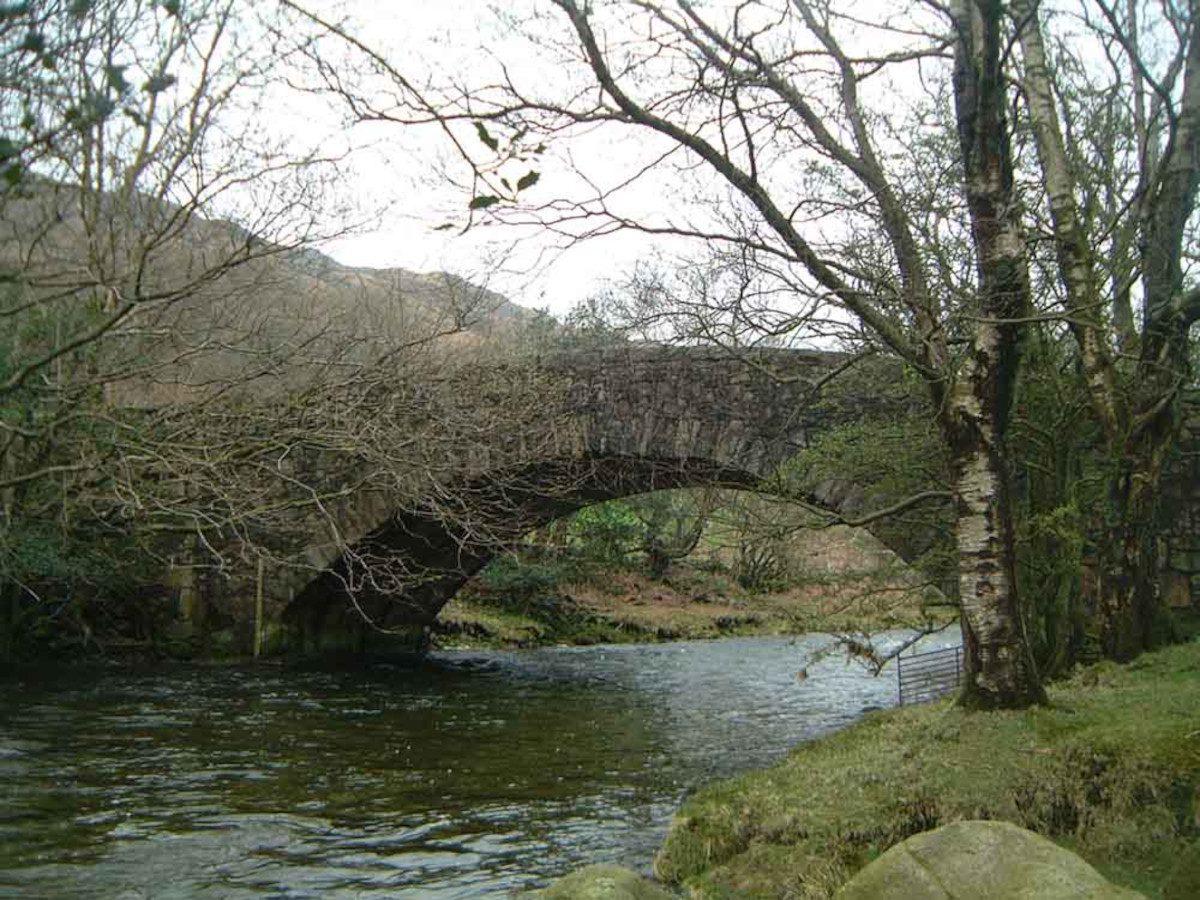 The-River-Esk-in-Cumbria