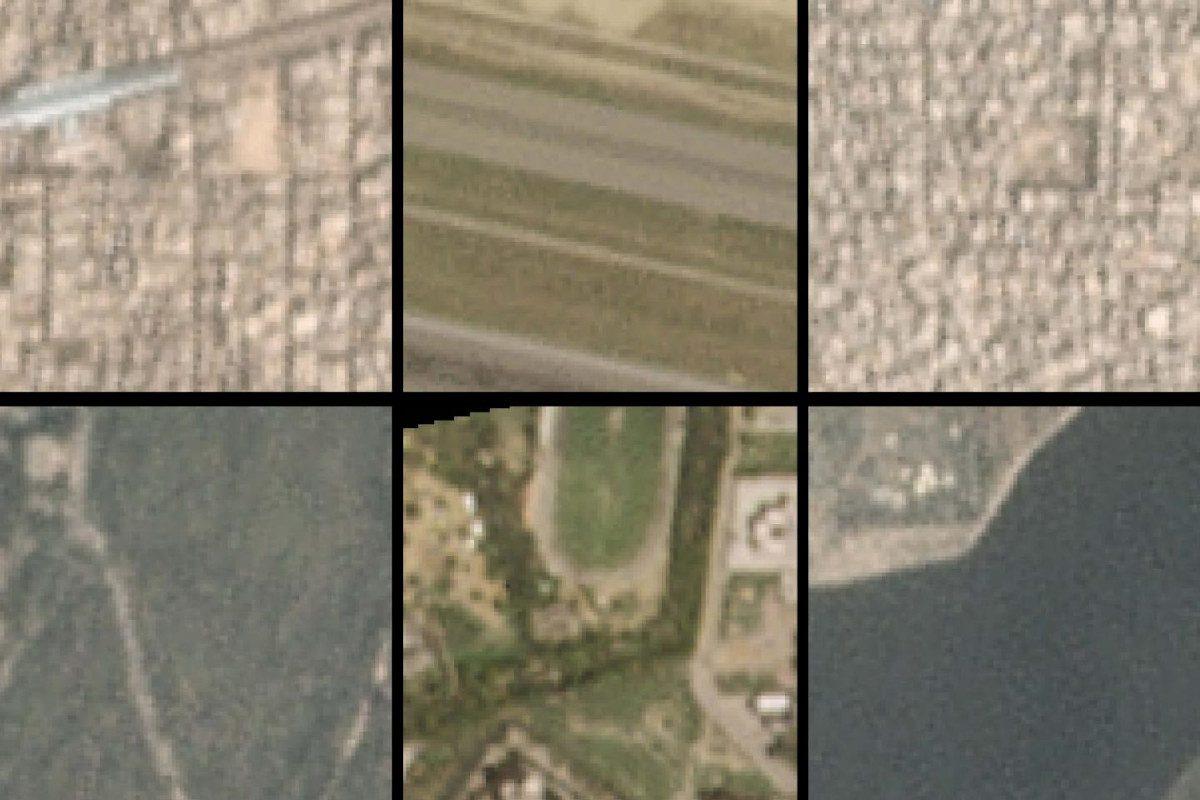 city-block-sized-satellite-images-of-pollutionhotspots-Duke-University