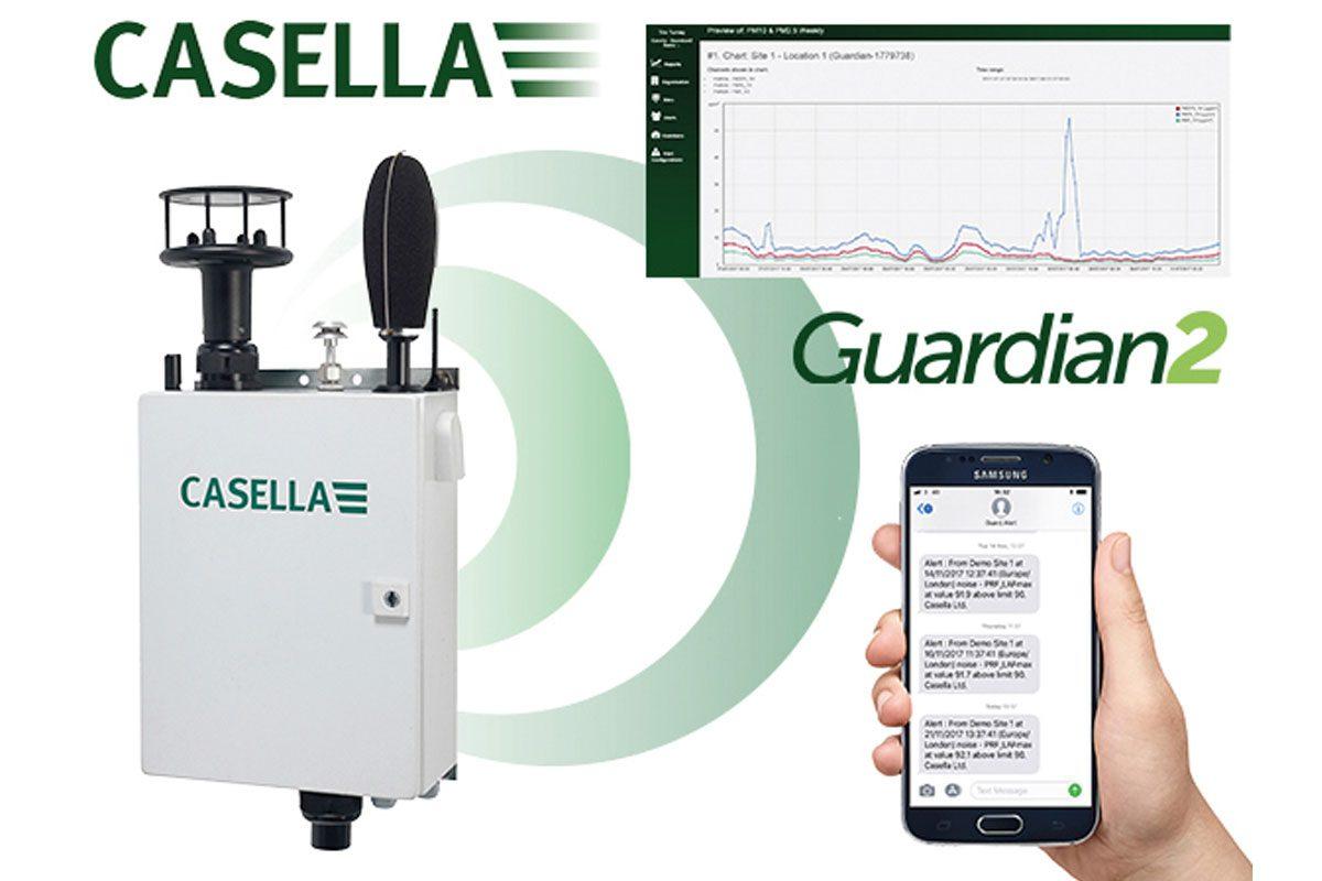 Casella Guardian2