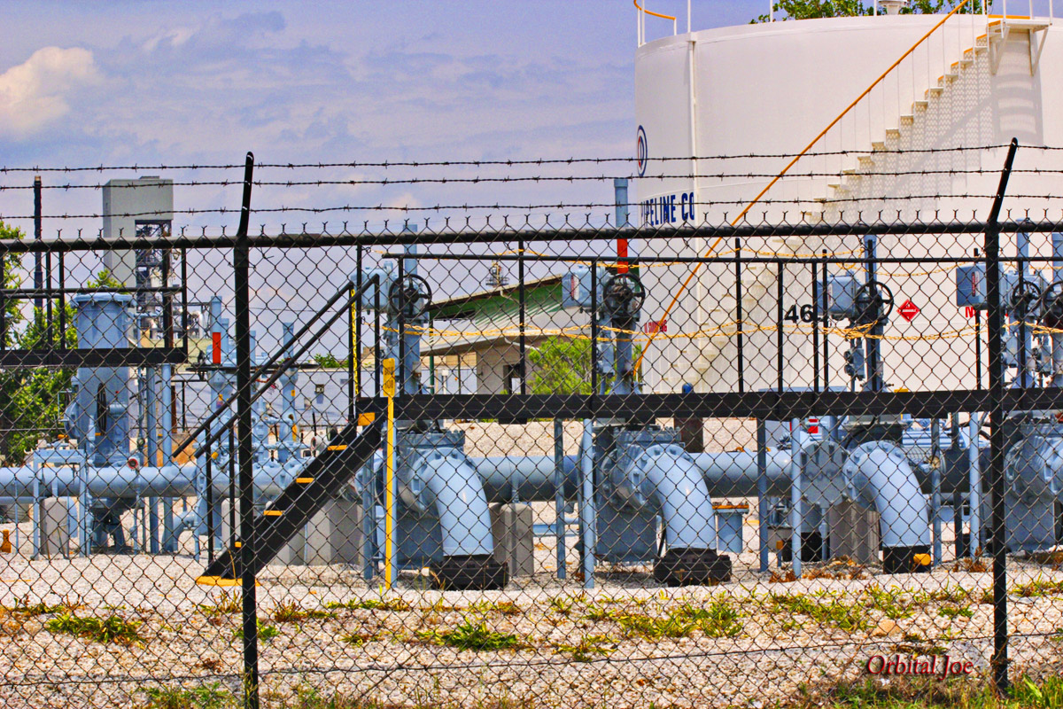 Colonial-pipeline-gas-terminal