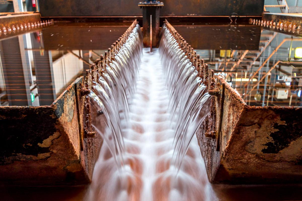 Dawdon-Mine-Water-Treatment-Scheme