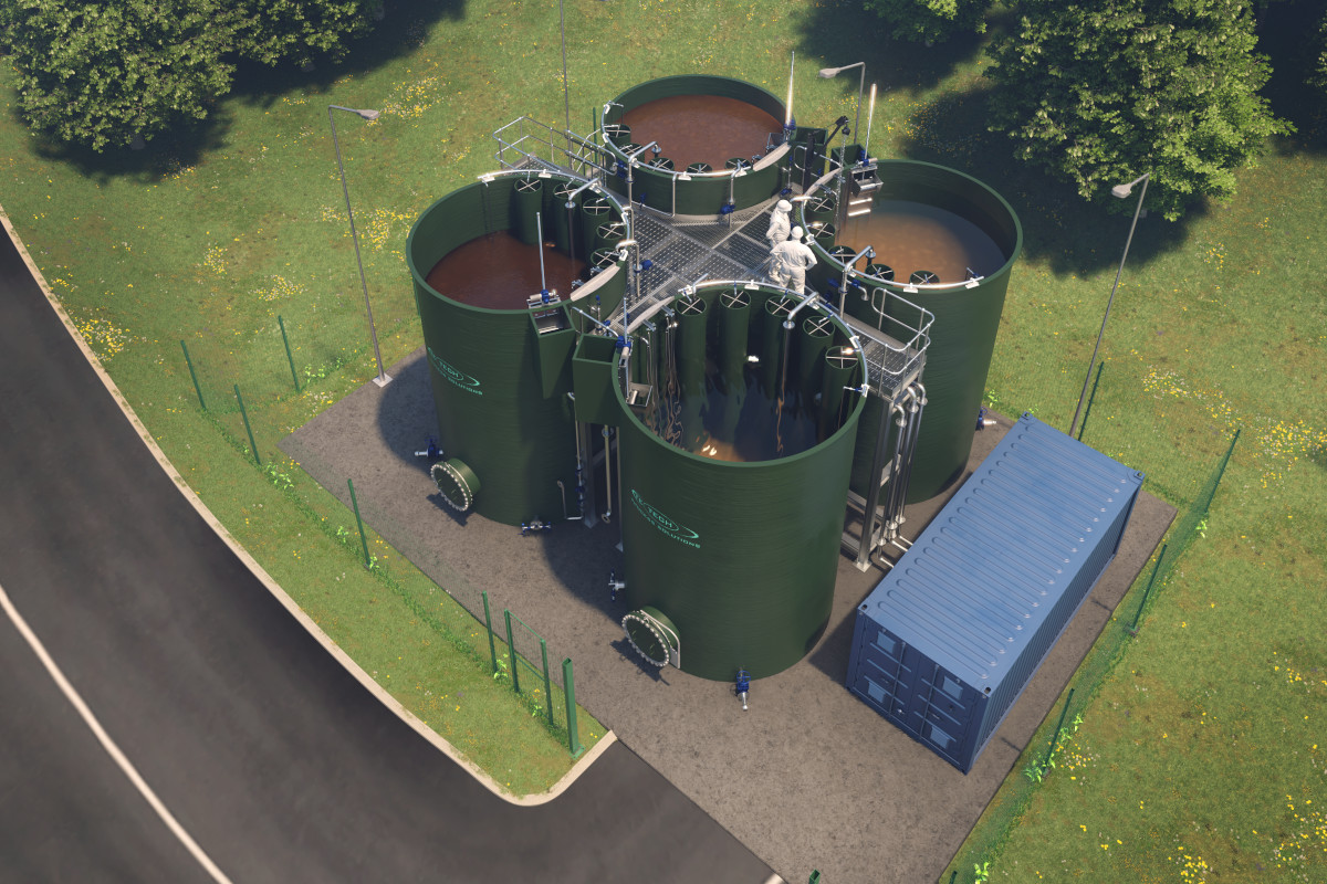cyc-modular-system-for-wastewater