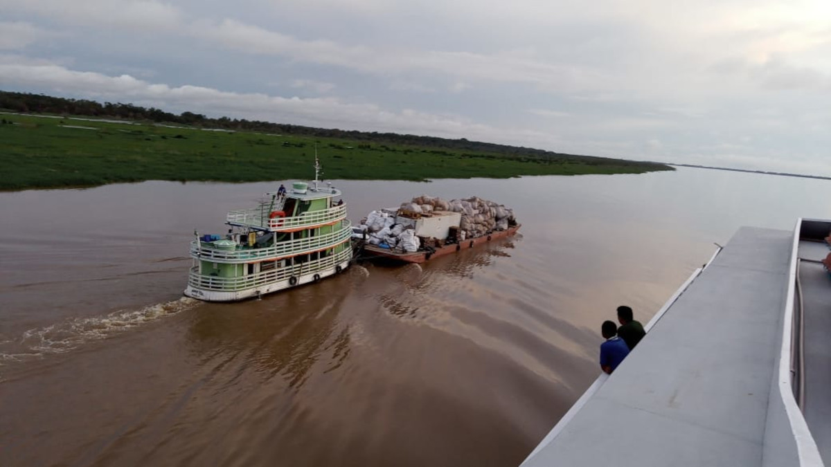 AACEAM-Brazil-recycling-Amazon-River