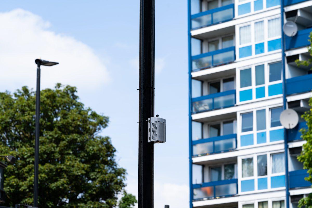 AirLabs-air-quality-sensors-Camden