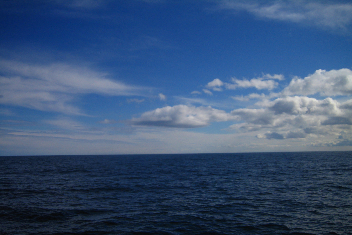 Sea-Scotland