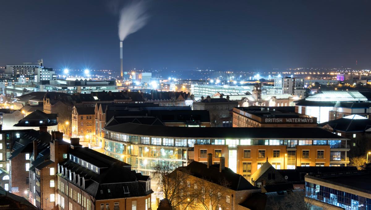 UK-skyline-with-incinerator