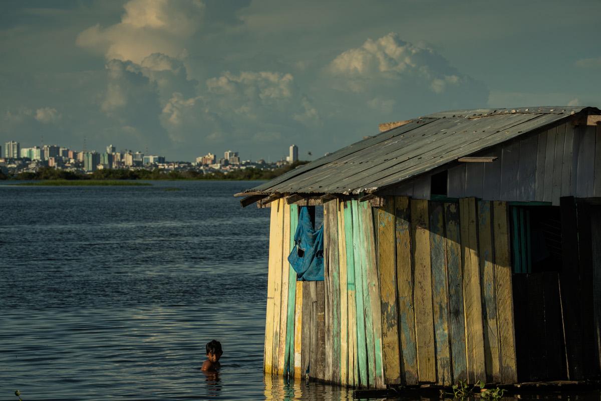 View-of-Manaus
