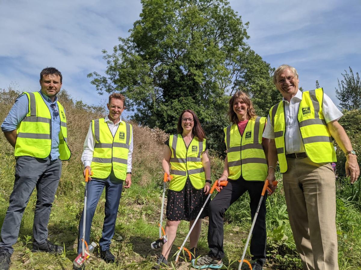 West-Midlands-Natural-Plan