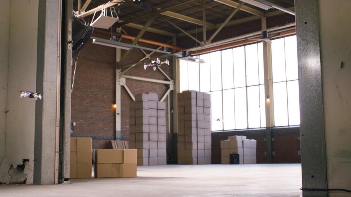 drones-gas-leak-in-building