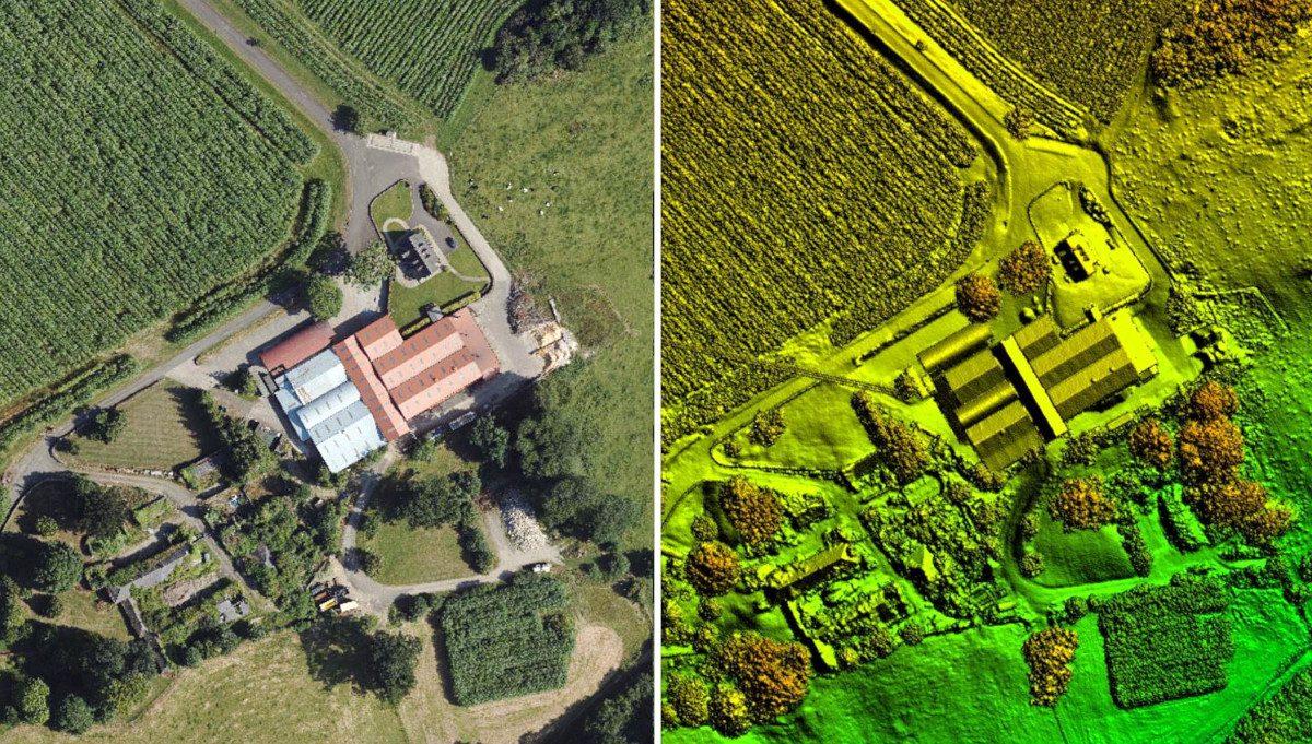 Bluesky-LIDAR-from-N-Ireland-farms